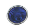 Prism EXN/BLUE - (MR16EXN/BLU) Replacement Lamp only $2.24
