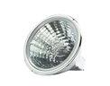 GE BAB/CG - (Q20MR16C/CG40BAB) Replacement Lamp only $4.36