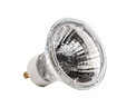 Ushio 50MR16/GU10/NFL25 Replacement Lamp only $3.67