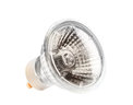 Ushio 50MR16/GU10/WFL50 Replacement Lamp only $3.67