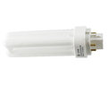 GE F13DBX/835/ECO4P Replacement Lamp only $2.45