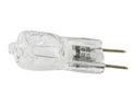 Bulbrite Q25GY8/120 Replacement Lamp only $4.18