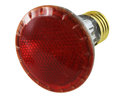 Bulbrite 50PAR20/H/AMBER Replacement Lamp only $4.39