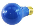 Click to View Bulbrite 106360 lamp picture 2