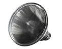 GE CMH100PAR38SPECO Replacement Lamp only $50.28