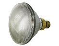 Philips CDM70/PAR38/FL/4K/ALTO Replacement Lamp only $49.94