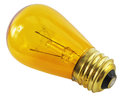 Click to View Bulbrite 701211 lamp picture 2