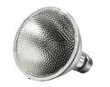 GE CMH39PAR30L/FL25 Replacement Lamp only $31.45