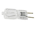 Bulbrite Q75GY8/120 Replacement Lamp only $4.06