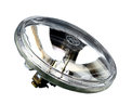 GE 4596 Replacement Lamp only $18.97