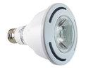 Sylvania/Osram LED13PAR30LN/PRO/930/WSP15/P3 Replacement Lamp only $30.00
