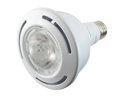 Sylvania/Osram LED13PAR30LN/PRO/935/FL40/P3 Replacement Lamp only $28.42