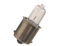 Prism JC20/BA15S Replacement Lamp only $1.08