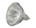 Sylvania EXZ Replacement Lamp only $3.00