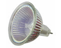 Sylvania FNV - (50MR16/WFL60/C(FNV) 12V) Replacement Lamp only $3.78