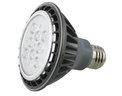Philips 12PAR30S/END/F22 3000 DIM 6/1 Replacement Lamp only $47.65