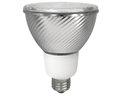 TCP 16W Flat PAR30 50K Replacement Lamp only $5.68