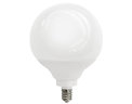 TCP 4W G20 DECO LAMP CAND Replacement Lamp only $4.45