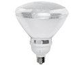TCP 23W PAR38 FLOODLIGHT 35K Replacement Lamp only $6.01