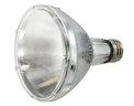 Philips CDM 70W/830 Med PAR30L SP Replacement Lamp only $41.45