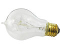 Bulbrite NOS40-VICTOR Replacement Lamp only $4.72