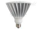 TCP LED 17W PAR38 Narrow Flood-2700K Replacement Lamp only $29.99