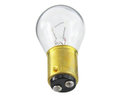 Click to View GE 26854 lamp picture 2
