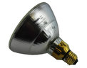 Click to View Philips 13876-8 lamp picture 2