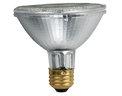 Philips Energy Advantage IR 40W 120V PAR Replacement Lamp only $10.46