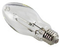 Click to View Philips 40980-5 lamp picture 2