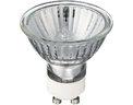 Philips BC25 TWISTLINE GU10 / FL Replacement Lamp only $4.64