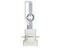 Philips MSR Gold 700/2 MiniFastFit 1CT Replacement Lamp only $223.33