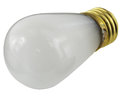 Click to View Bulbrite 701911 lamp picture 2