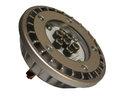 Halco PAR36/18WW/SP/LED Replacement Lamp only $93.79