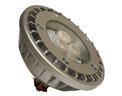 Halco PAR36/6WW/SP/LED Replacement Lamp only $47.68