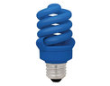 TCP 13 Watt Full SpringLamp Blue Replacement Lamp only $3.65