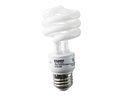 Sylvania/Osram CF13EL/MINI/830 Replacement Lamp only $3.54