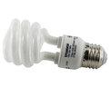 Sylvania/Osram CF13EL/MINI/841 Replacement Lamp only $2.77