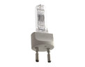 Ushio EGT Replacement Lamp only $14.90
