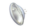Ushio Q500PAR56/MFL Replacement Lamp only $41.13