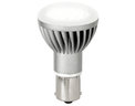 TCP LED 2W Frosted 1383 elevator Replacement Lamp only $19.98