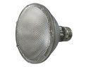 Philips Energy Advantage IR 55W PAR30S F Replacement Lamp only $11.26