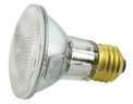 Sylvania 39PAR20/HAL/FL30/DL 120V Replacement Lamp only $7.20
