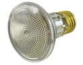 Sylvania 39PAR20/HAL/S/FL30/TL 120V Replacement Lamp only $7.34