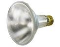 Sylvania 60PAR30LN/HAL/S/SP10 120V Replacement Lamp only $7.23