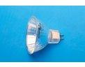 Hikari FTB/CG - (MR-11 FTB Cover) Replacement Lamp only $1.57