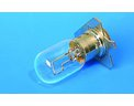 Hikari IL 6V 25W BA20D/26 Flange Replacement Lamp only $10.20