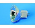 Hikari MR11 8V 50W GZ4 Replacement Lamp only $12.86