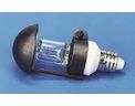 Hikari JC 24V 35W E11 BLACK UMBRELLA Replacement Lamp only $22.94