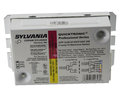 Sylvania/Osram QTP2X26/32/42CF/UNV DM Replacement Lamp only $37.84